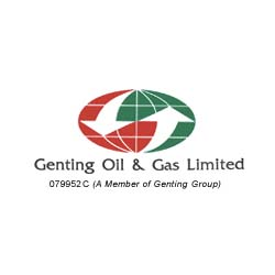 Genting Oil & Gas Limited