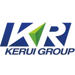 Kerui Group